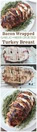 thanksgiving turkey wrapped in bacon the 25 best ideas about bacon wrapped turkey on pinterest