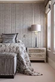 bedrooms bed designs home decor ideas bedroom bedroom decoration