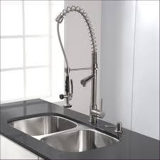Kitchen Sink Faucets Repair Kitchen Room Delta Victorian Kitchen Faucet Delta Kitchen Faucet