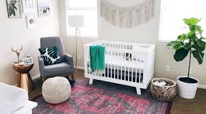 young america convertible crib 10 best baby cribs