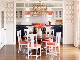 California Kitchen Design by Decorating Ideas Inspired By A Colorful California Kitchen Hgtv