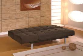 Where To Buy Home Decor Cheap Styles Modern Sofabed Design Ideas With Excellent Cheap Futons