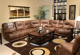 inexpensive living room sets 3 piece living room set cheap descargas mundiales com