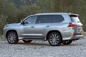 lexus lx 570 dvd remote used 2016 lexus lx 570 suv pricing for sale edmunds