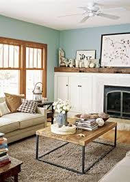 impressive decorating a square coffee table nice design gallery 4732