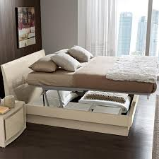 Single Bedroom Furniture Stylized Full Size In Decor Single Bedroom Ideas Small Small