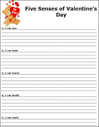 Get Kids Writing     Writing Prompts for Kids   AlexBrands com