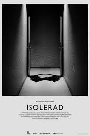 Isolerad (2010)