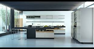 Poggenpohl Kitchen Cabinets Poggenpohl Kitchen Usp Zoom Youtube