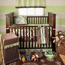 Cheap Baby Bedroom Furniture Sets by Bedroom Design Dark Brown Chest Of Drawers For Transportation