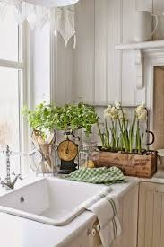 1916 best white country kitchens images on pinterest country
