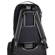 bates backpack harrison tumi united states