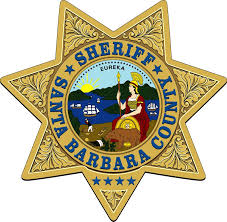 Deputy Sheriff Job Description Resume by Sheriff U0027s Deputy Trainee Government Jobs