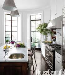 Beautiful Interior Design by Boston Brownstone Brownstone Decorating Ideas