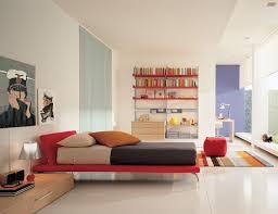 Decorative Bedroom Ideas by Bedroom Decorative Interior Design Ideas For Modern Small Boy
