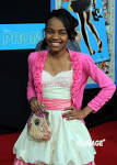 Result of China Anne Mcclain Nude Fakes Pics