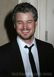 Eric Dane 15th Annual Divine Design to benefit Project Angel Food held at ... - eric_dane_1682565
