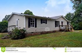 small double wide mobile homes part 38 deck double home mobile