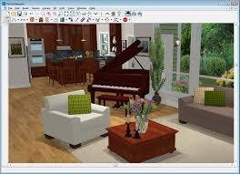 home lighting designer orginally luxury lighting sofa living room