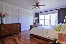 Best Wainscoting Ideas Images On Pinterest Wainscoting Ideas - Bedroom wainscoting ideas