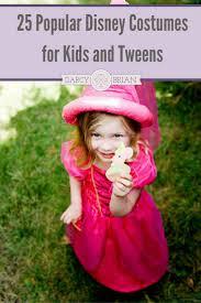 4 year old boy halloween costumes 108 best fun u0026 creative halloween costumes images on pinterest