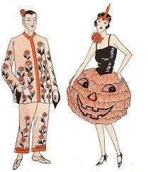 1920 Halloween Costumes 182 1920s Halloween U0026 Costume Images Halloween