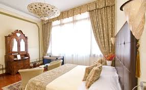 Hotel Canopy Classic by Hotel Le Isole Venice Official Site Charme Hotel In Venice