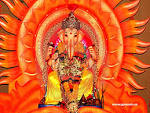 Wallpapers Backgrounds - Hindu Gods Wallpapers
