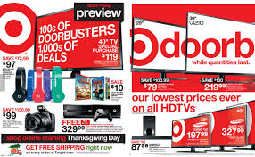 target xbox one bundle black friday target black friday deals 2014 huffpost