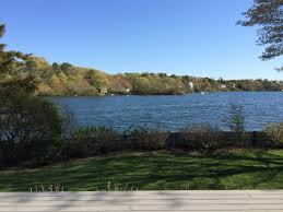 cape house on private peninsula houses for rent in barnstable