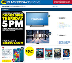 black friday target map store black friday ads for target walmart best buy kohl u0027s and more