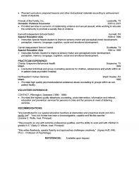 academic advisor resume sample fresh inspiration counselor resume 12 school counselor resume fancy design counselor resume 10 intervention counselor resume