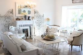 English Country Home Decor Interior Decorating Tips Your Style Defined Junk Mail Blog