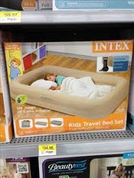 black friday toddler bed intex toddler airbed tan cheaper than the competitor and the