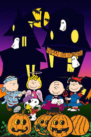 top 25 best halloween cartoons ideas on pinterest cute comics