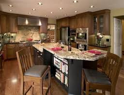 Eat In Kitchen by Small Eat In Kitchen Floor Plans Catalina White Ceramic Mosaic And