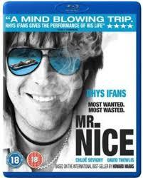 MR.NICE 2011 GREEK SUBS