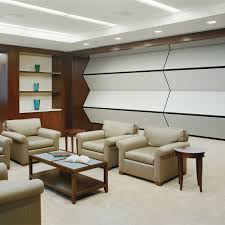 retractable room divider skyfold vertically folding operable walls