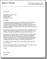job covering letter job application cover letter format resume job       job cover happytom co