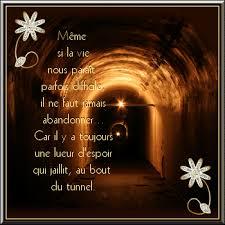 mon bébé d'amour guillaume - Page 3 Images?q=tbn:ANd9GcRRnsIuvbKUZALAvdGP7A-k4EfwTrNrqJ2IjKJNaXfn-5DgpwYnRA