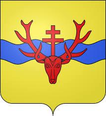 Breidenbach