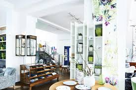 31 of the best design and interiors shops in london london