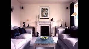 Modern Living Room Designs 2016 Art Deco Living Room Ideas Home Art Design Decorations Youtube