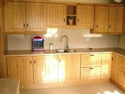 furniture kitchen interior kitchen cabinet manufacturers mdf wood