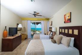 Mandalay Bay Floor Plan by Skyline Marquee Suite Bedroom Inspired Suites Las Vegas Strip