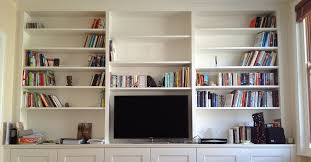 custom bookcase uk thesecretconsul com