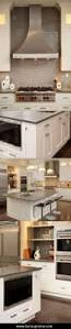 Clean Grease Off Kitchen Cabinets Best 25 Kitchen Cabinet Cleaning Ideas On Pinterest Cleaning
