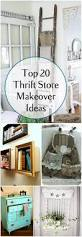 Home Decor Diy Projects 486 Best Goodwill Diy For Home Images On Pinterest Furniture