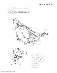 diagrams zl1000 wiring diagram zl1000 get free image about