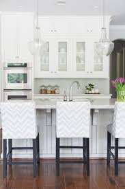 325 best white kitchen cabinets inspiration images on pinterest 325 best white kitchen cabinets inspiration images on pinterest dream kitchens kitchen and kitchen desks
